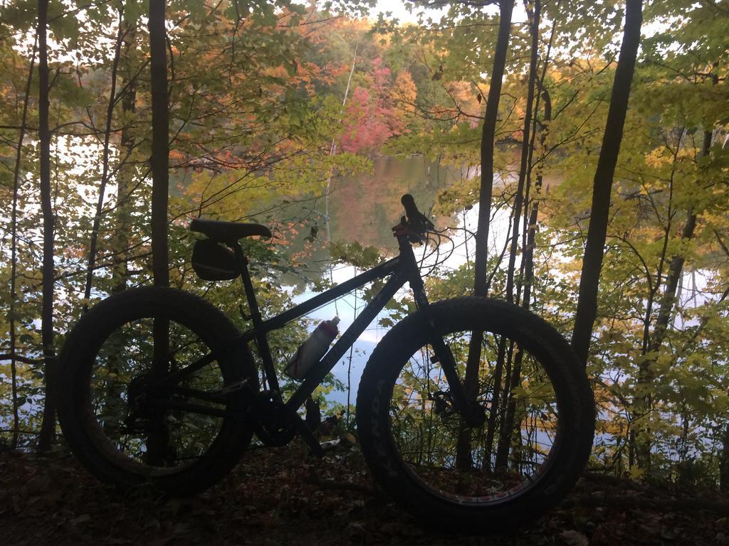 Fat Biking and health-img_4076.jpg