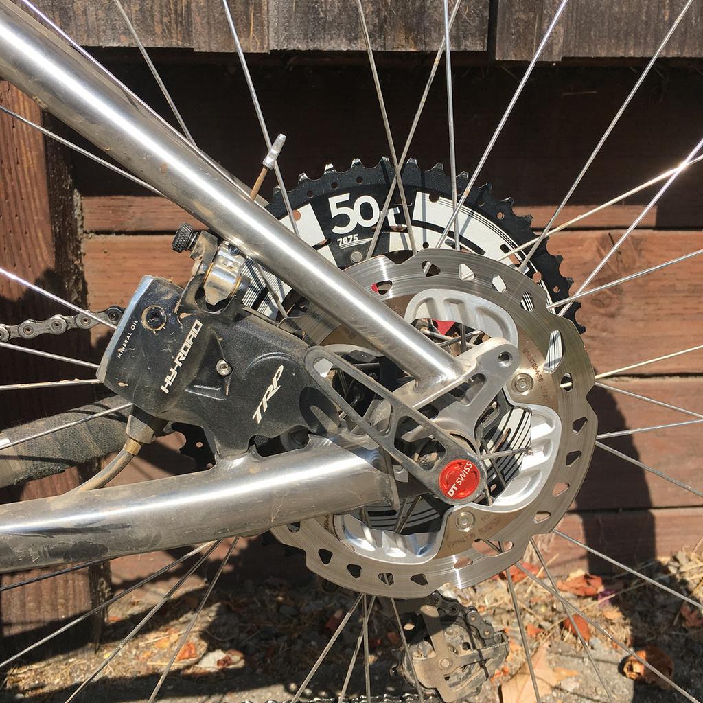 Gravel Bike?  Knolly Cache!-img_4076.jpg