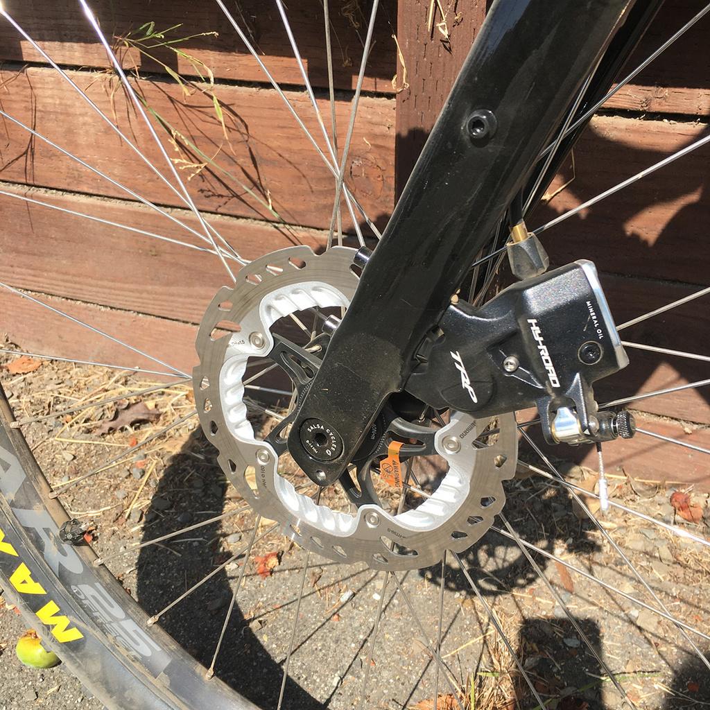 Gravel Bike?  Knolly Cache!-img_4077.jpg
