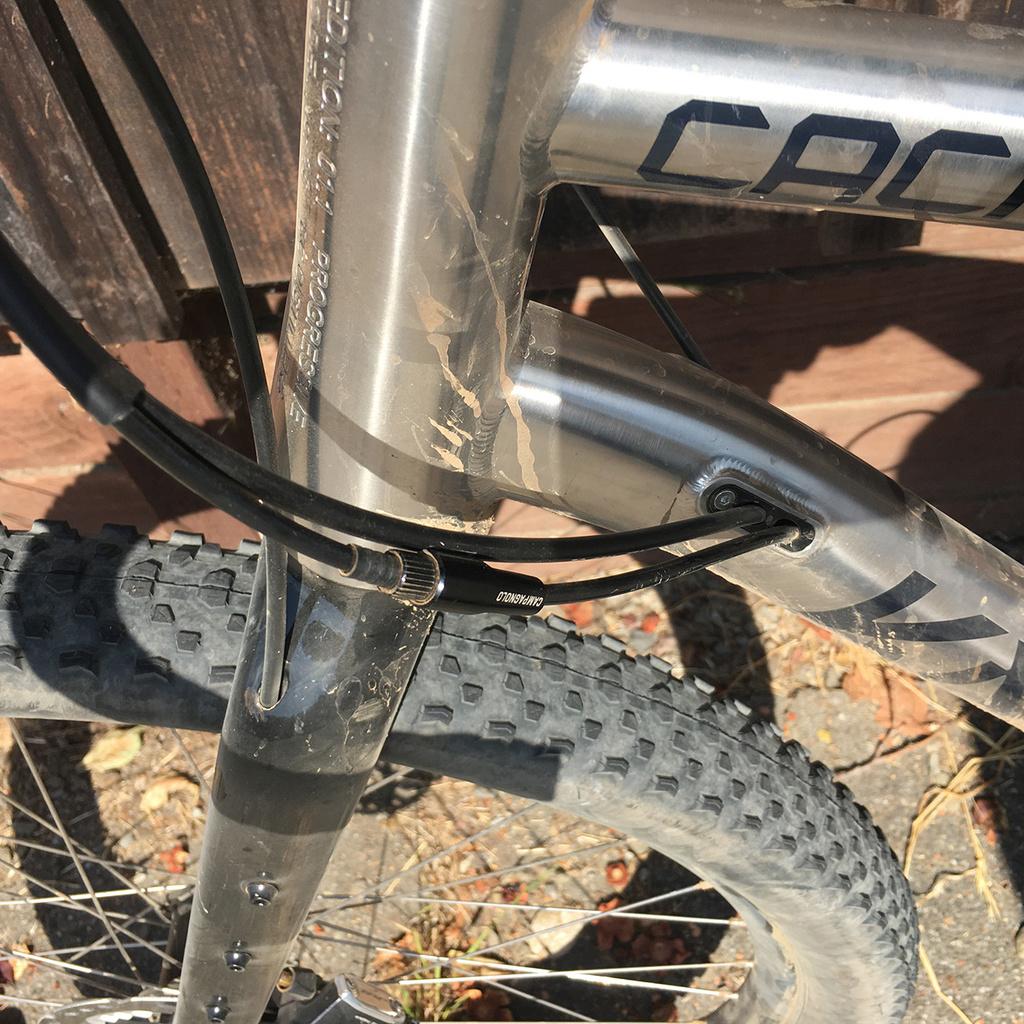 Gravel Bike?  Knolly Cache!-img_4079.jpg