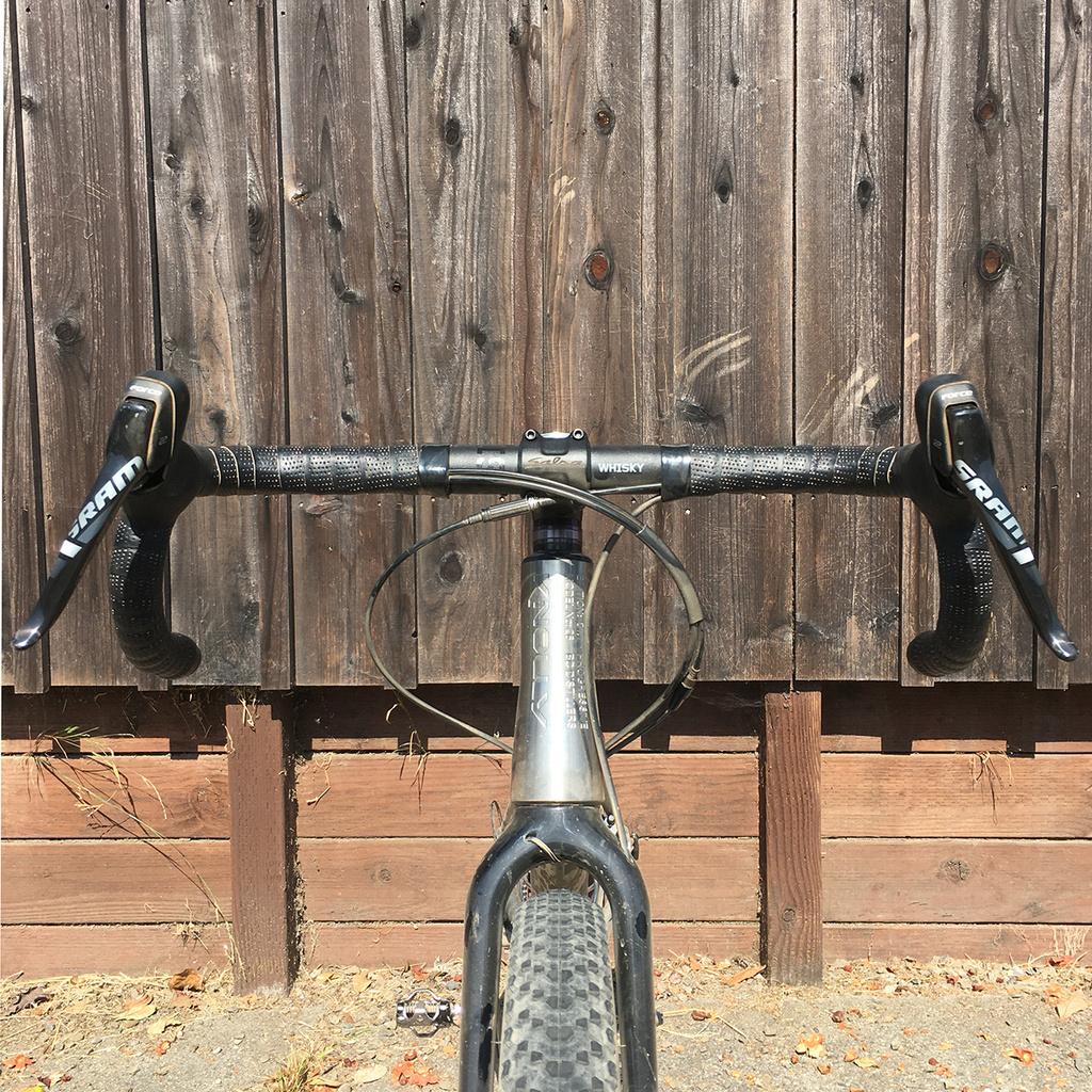 Gravel Bike?  Knolly Cache!-img_4084.jpg