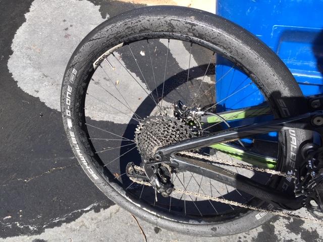 Ripmo - too much bike for me?-img_4086.jpg