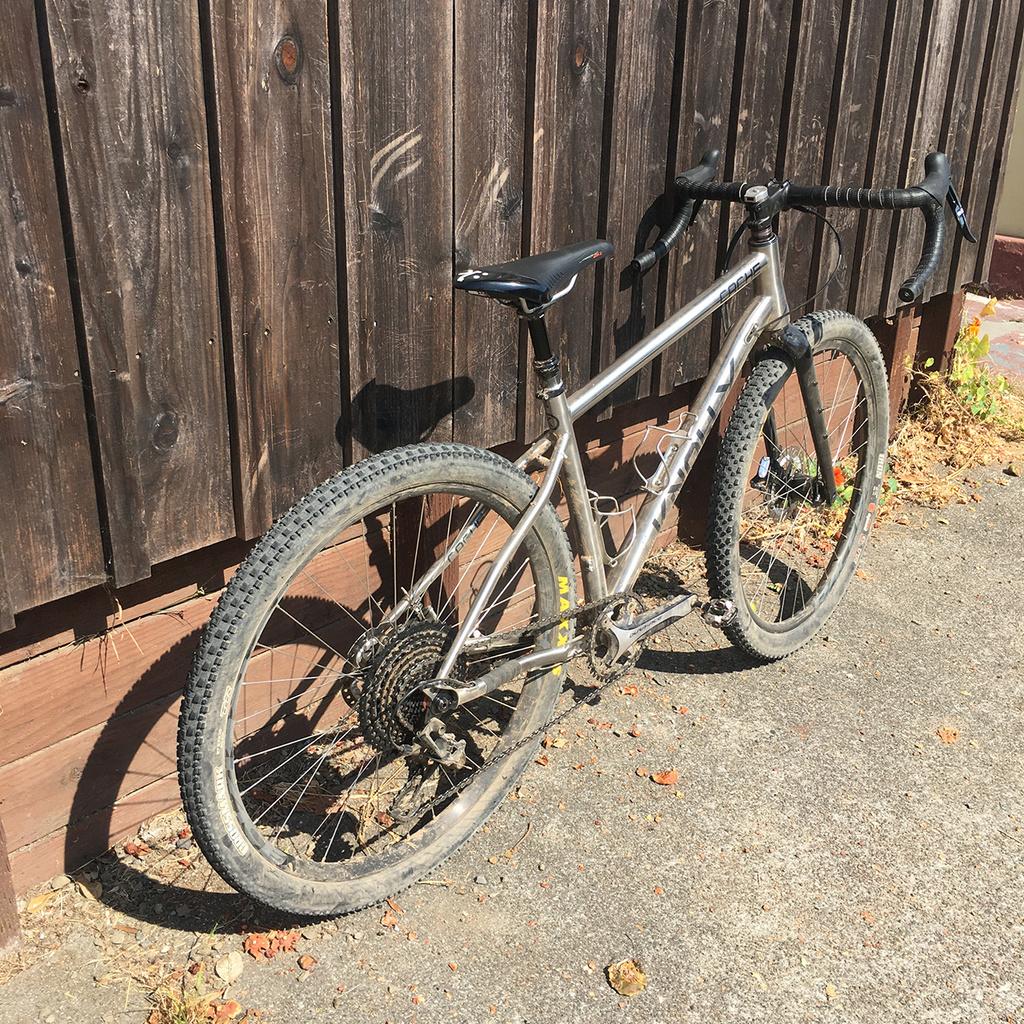 Gravel Bike?  Knolly Cache!-img_4086.jpg