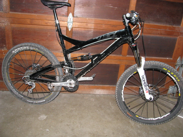 Yeti SB-66 Build thread-img_4090.jpg