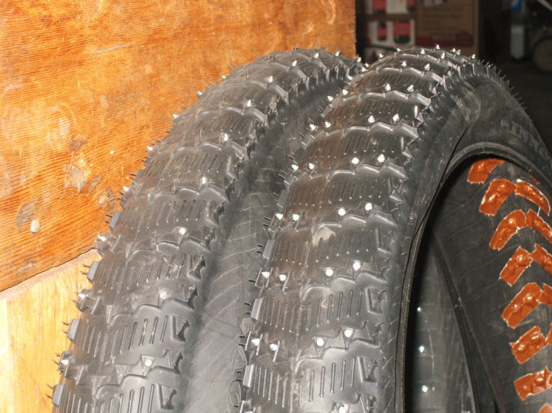 studded tires on your FB-img_4092.jpg
