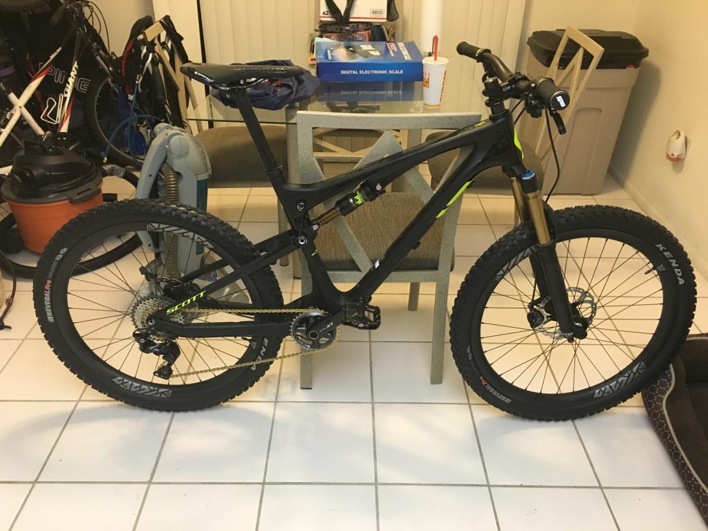 Light Bicycle Carbon Rims-img_4093.jpg