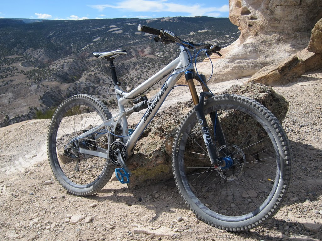 clydes that ride a 29er.... what are you riding?-img_4093.jpg