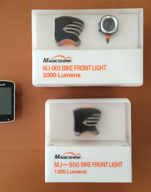 New Magicshine Lights on Eurobike-img_4097.jpg