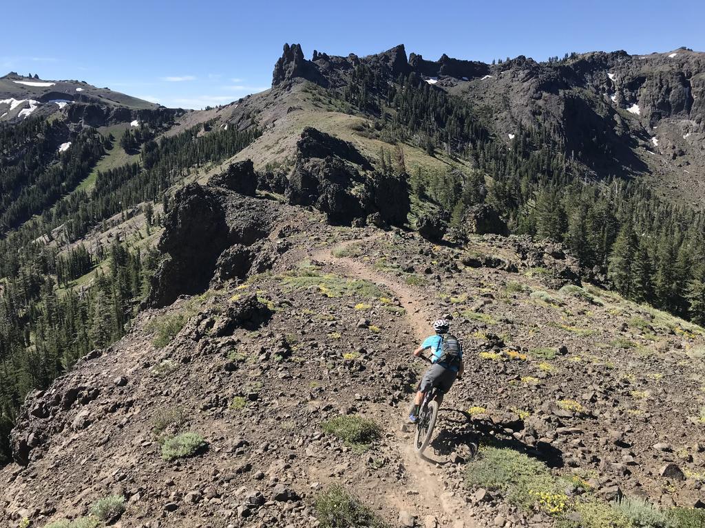 Thunder Mountain / Horse Canyon-img_4104.jpg
