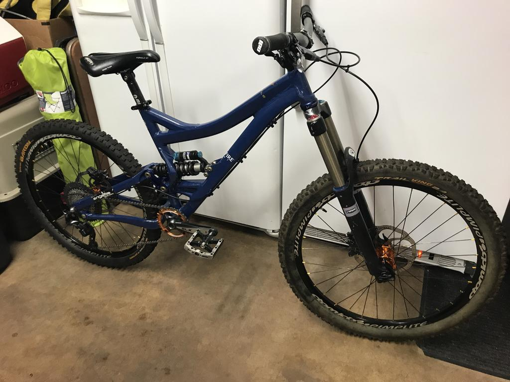 "Anyone else having a hard time finding a decent 26"" suspension fork?-img_4107.jpg"