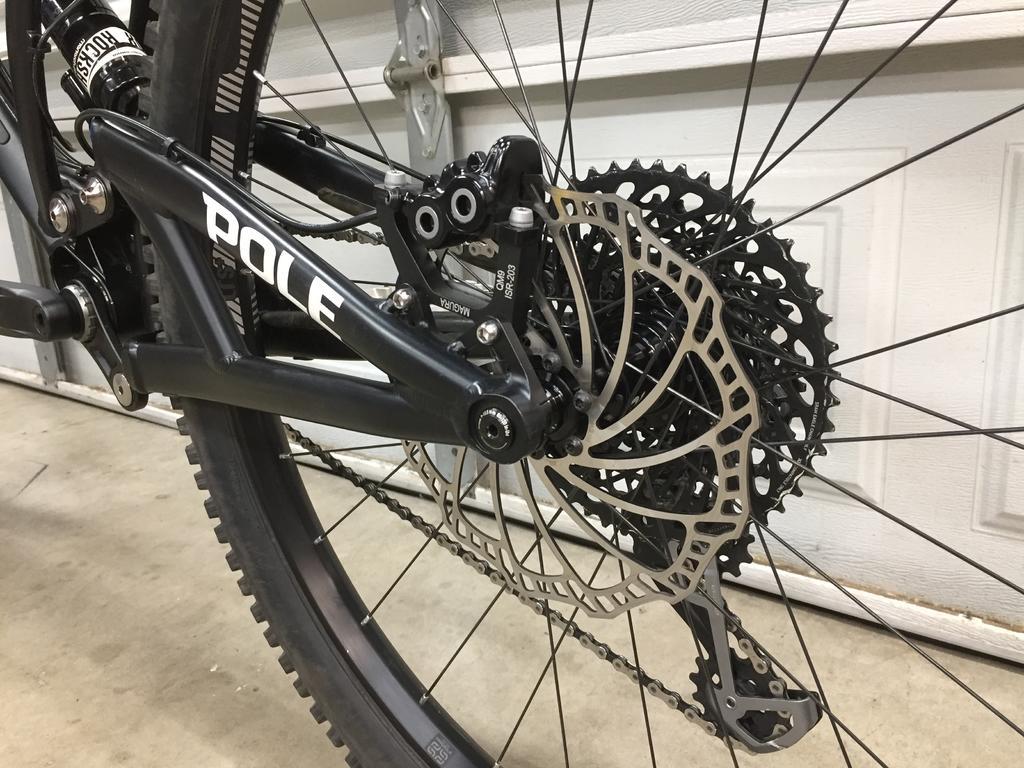 Hightower LT Build Log:  Big Boy Bike!-img_4111.jpg