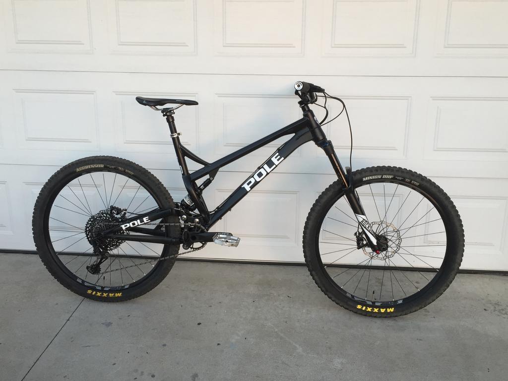 Hightower LT Build Log:  Big Boy Bike!-img_4113.jpg