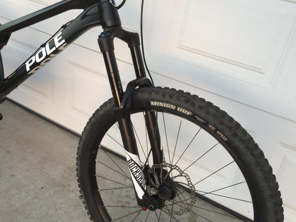 Hightower LT Build Log:  Big Boy Bike!-img_4114.jpg