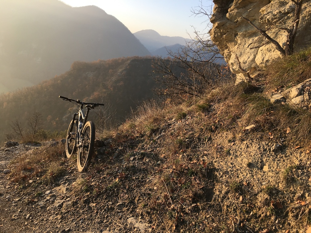 did you ride today?-img_4114.jpg