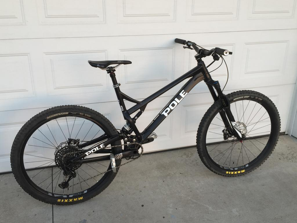 Hightower LT Build Log:  Big Boy Bike!-img_4116.jpg