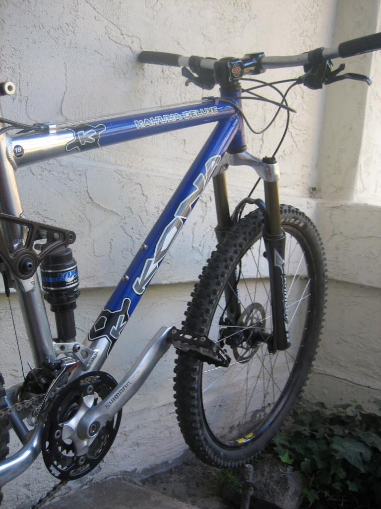 My first bike...-img_4128.jpg