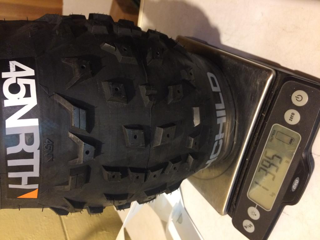 New studded fat, 45 north.-img_4129.jpg