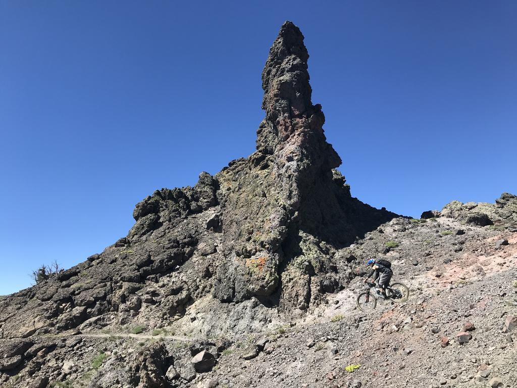 Thunder Mountain / Horse Canyon-img_4129.jpg