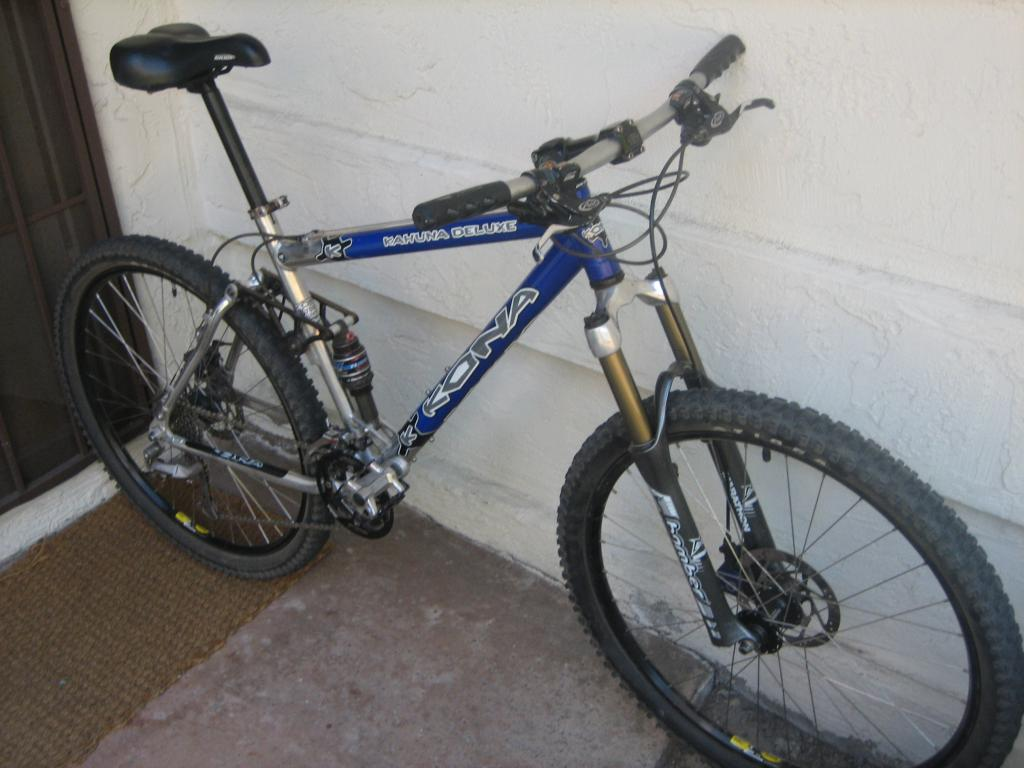 My first bike...-img_4130.jpg
