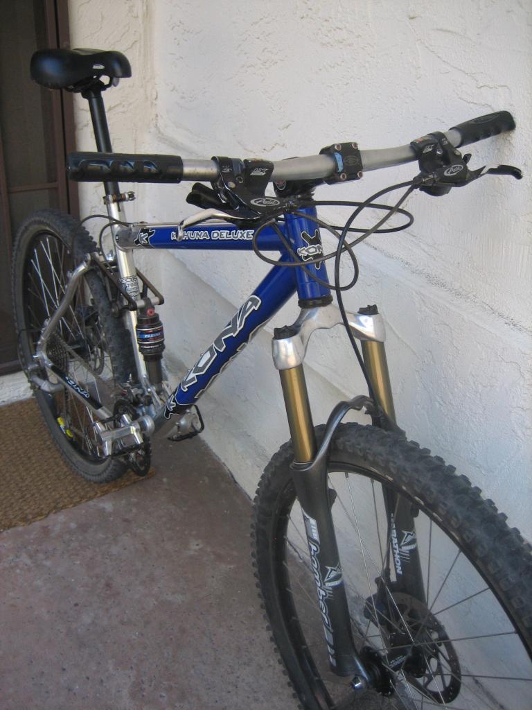 My first bike...-img_4131.jpg