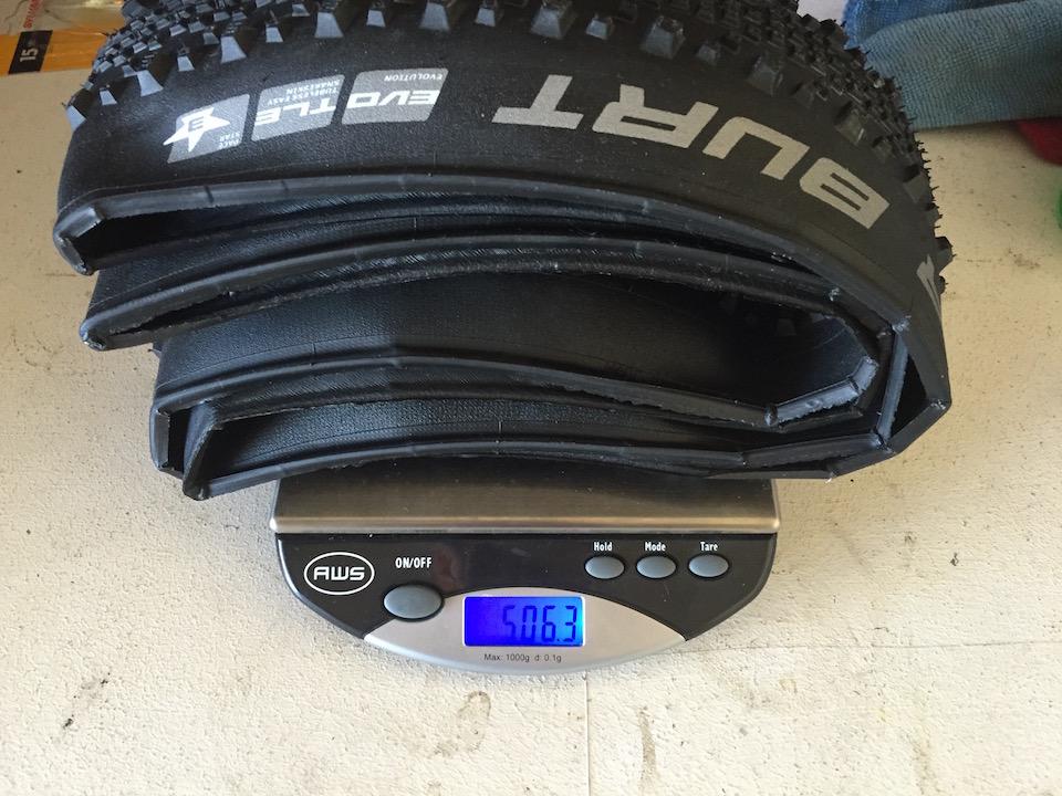 29er tire weight list-img_4134.jpg