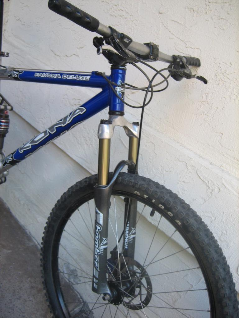 My first bike...-img_4134.jpg