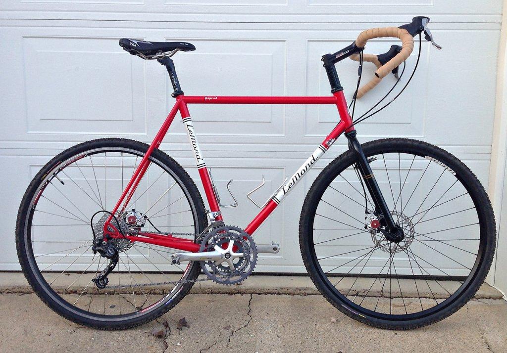 Post your 2013/ 14 Season Cross Bike-img_4135-left.jpg
