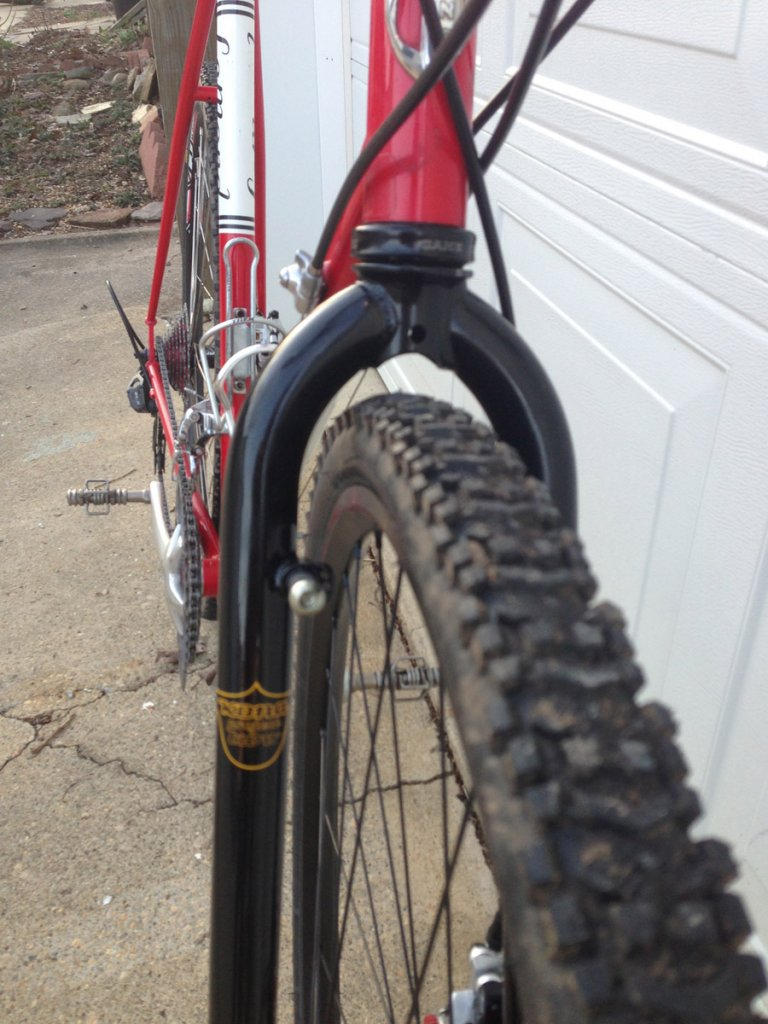 Post your 2013/ 14 Season Cross Bike-img_4137.jpg