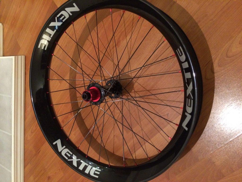 Nextie-Bike carbon rims-img_4137.jpg