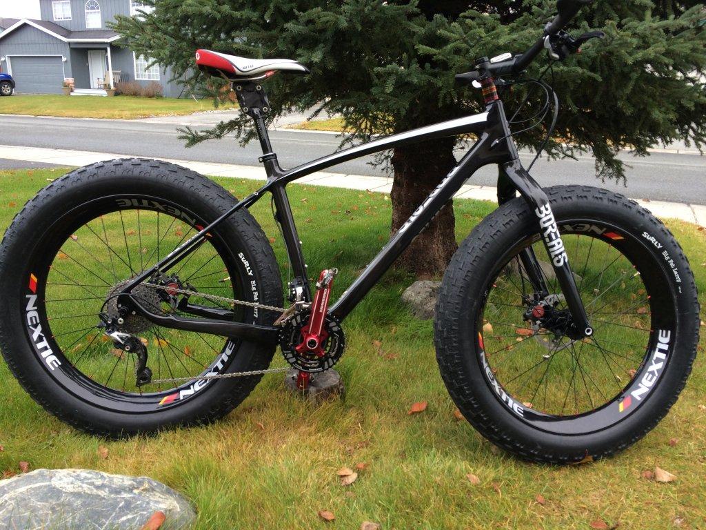 Nextie-Bike carbon rims-img_4139.jpg