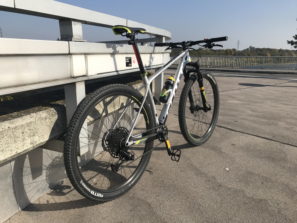 Post Pictures of your 29er-img_4143.jpg