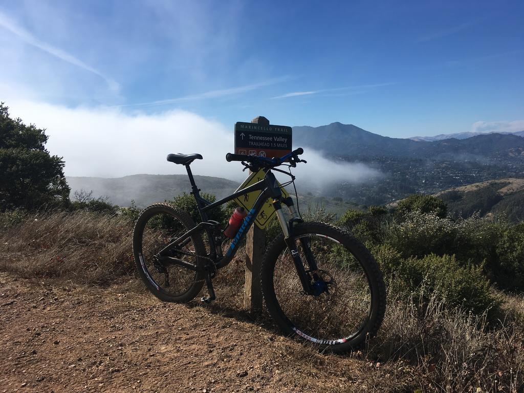 Bike + trail marker pics-img_4150.jpg