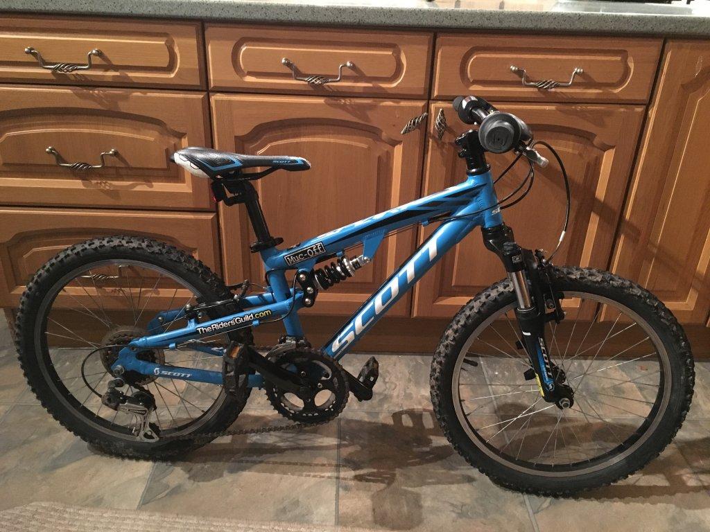 Custom Scott Spark Jr-img_4164.jpg