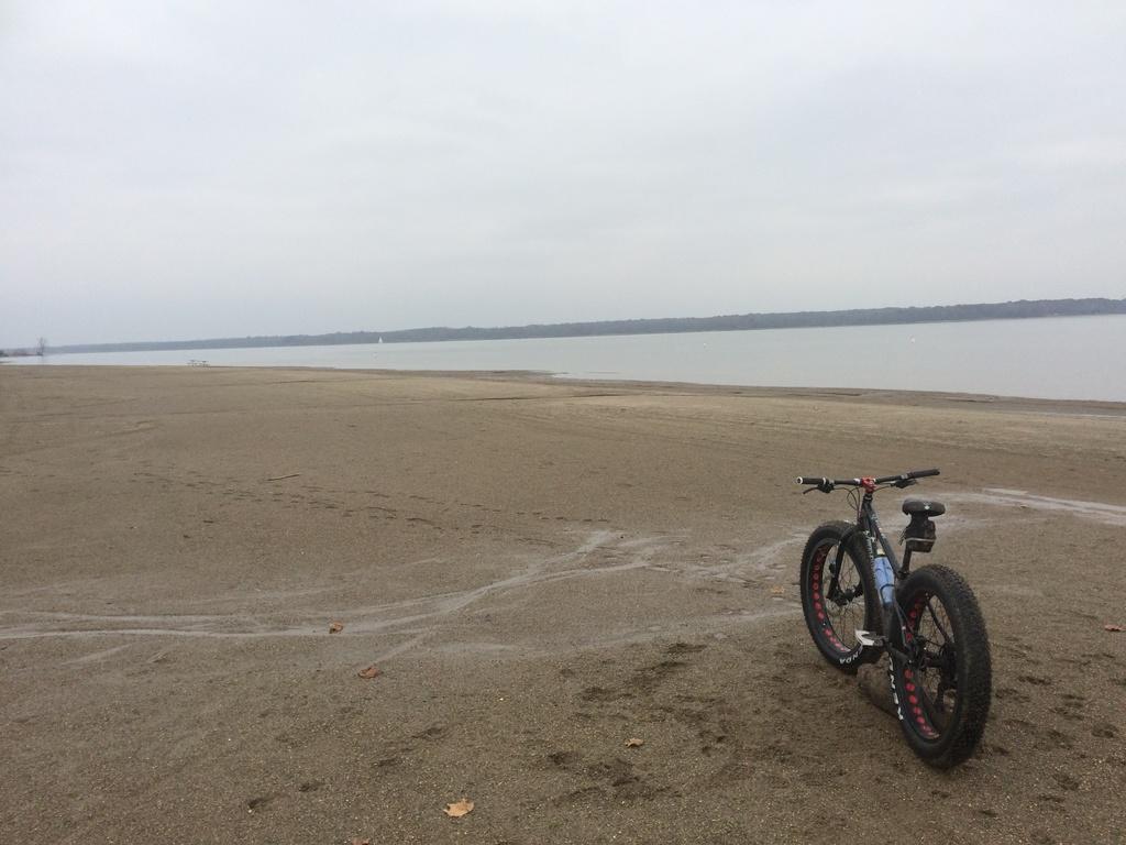 Fat Biking and health-img_4164.jpg
