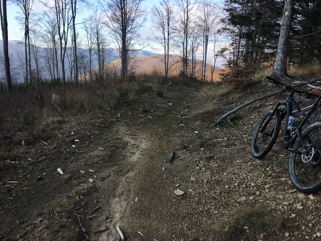 did you ride today?-img_4165.jpg