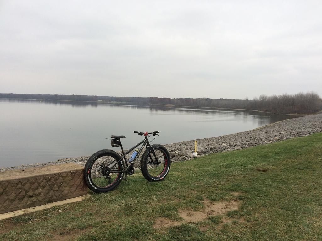 Fat Biking and health-img_4168.jpg