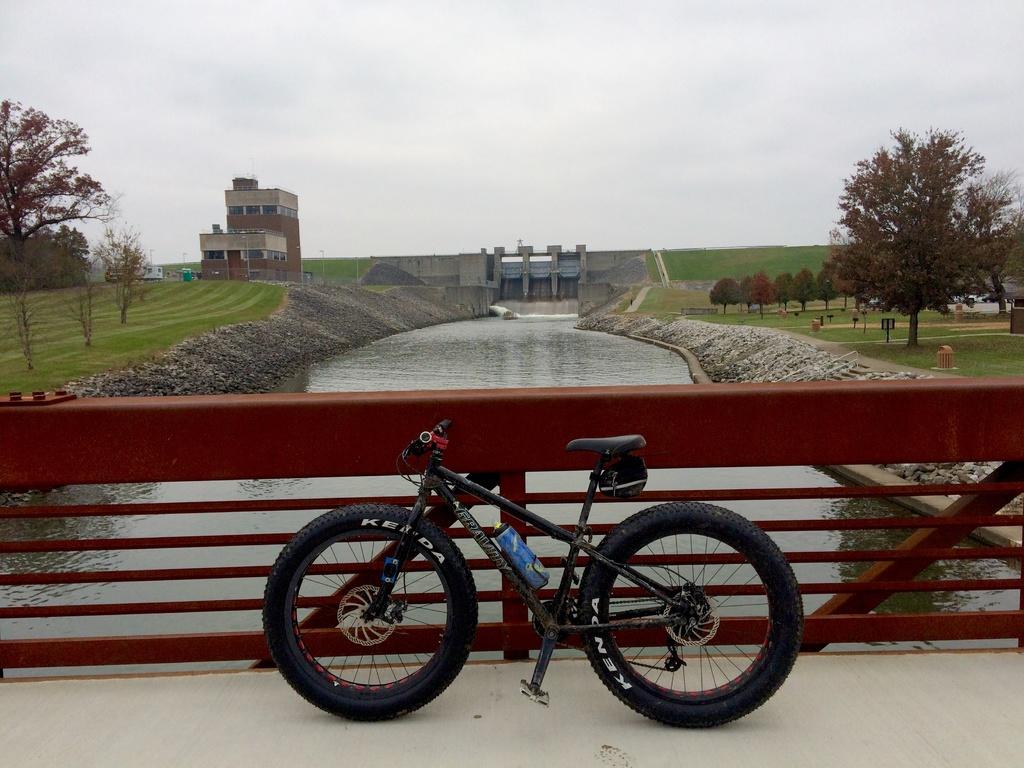 Fat Biking and health-img_4169.jpg