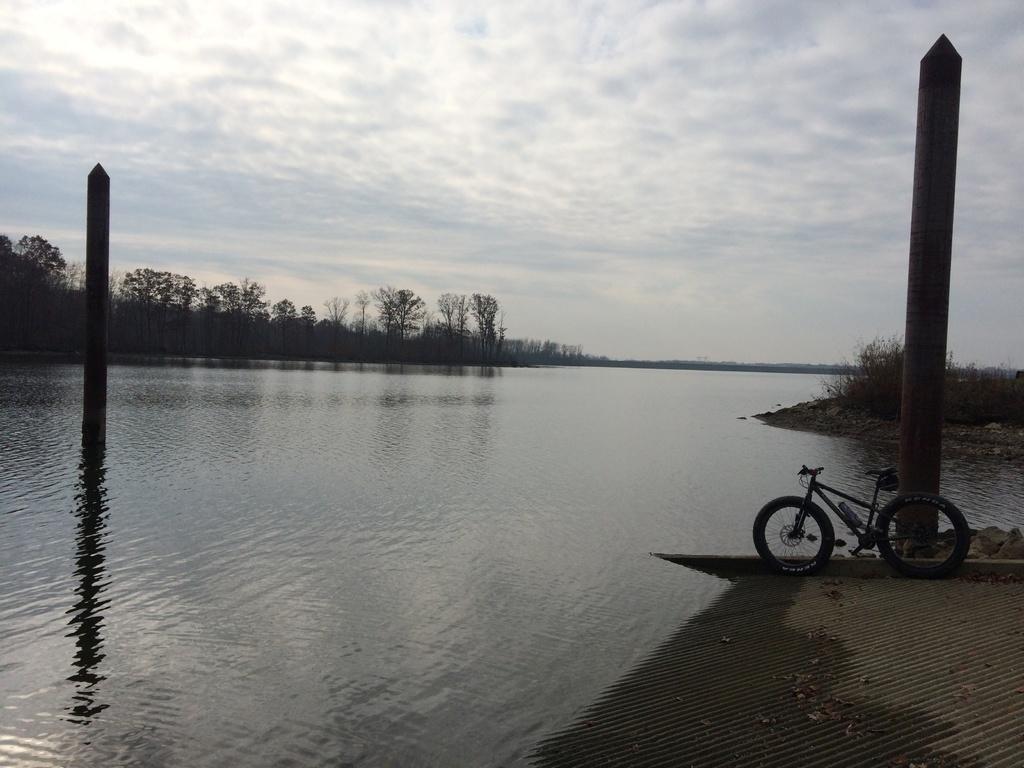 Fat Biking and health-img_4176.jpg
