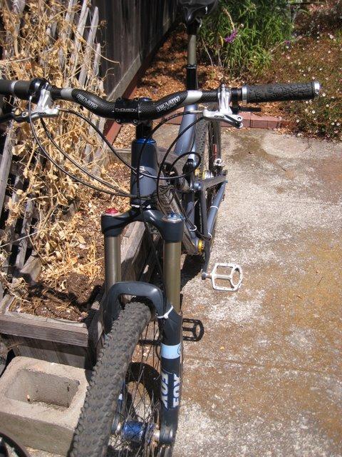 Blur LT Carbon Setup Thread-img_4185.jpg