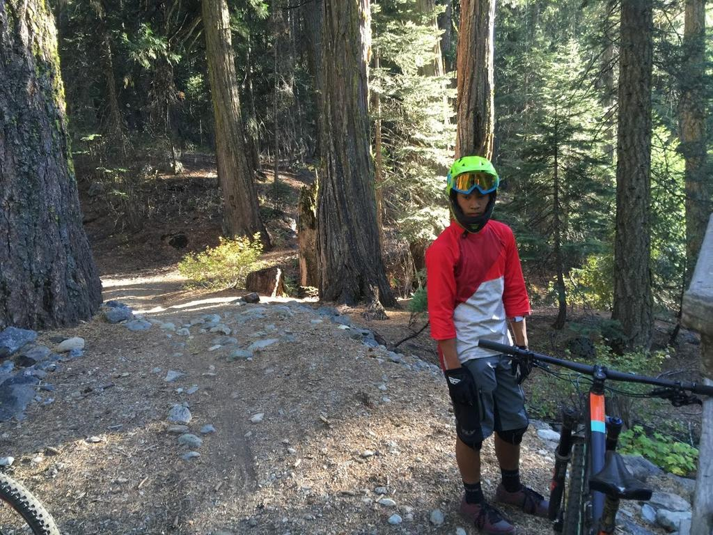 Run, don't walk to Downieville or the Sierras-img_4186.jpg