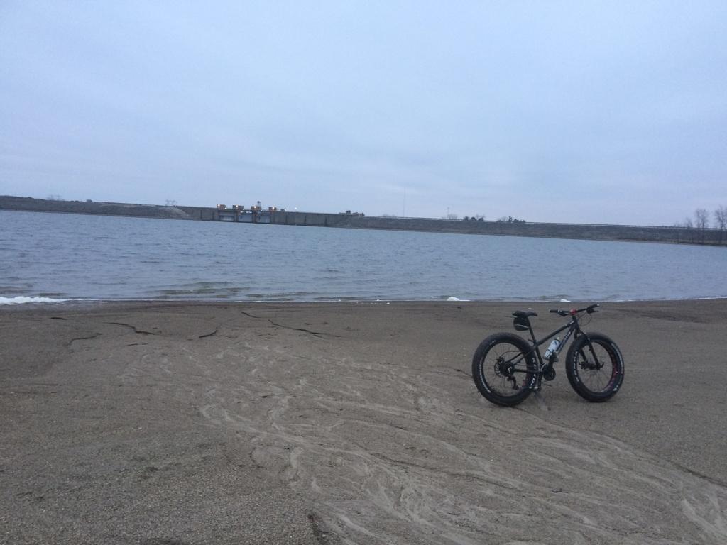 Fat Biking and health-img_4196.jpg