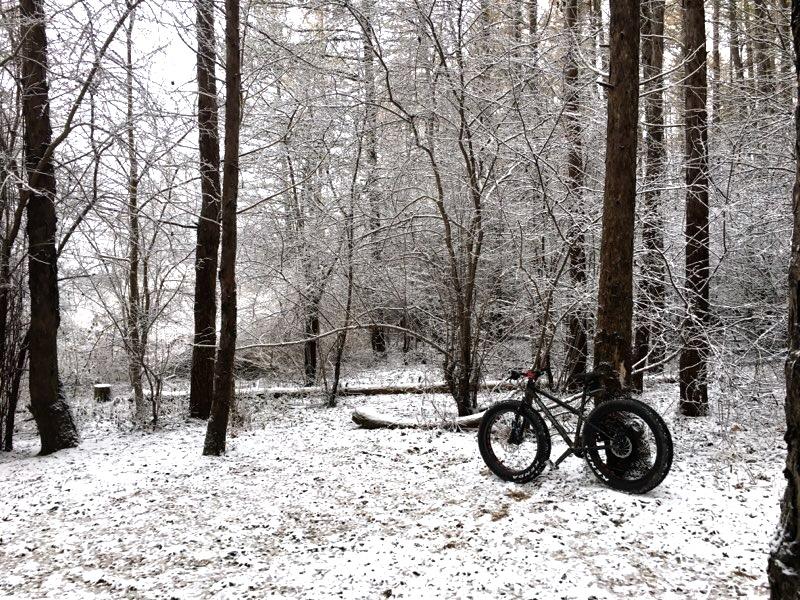 Fat Biking and health-img_4203.jpg