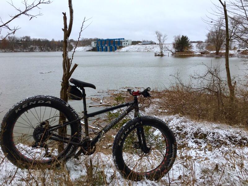 Fat Biking and health-img_4204.jpg