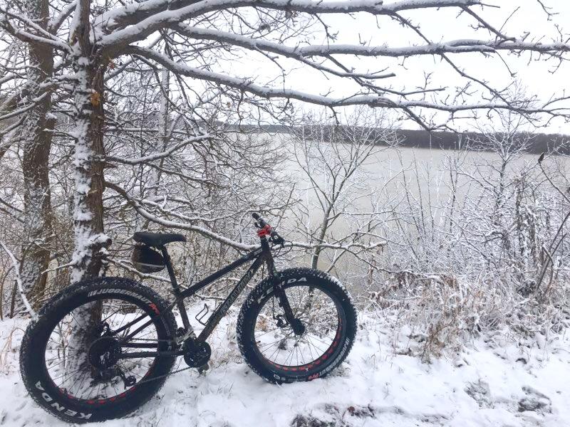 Fat Biking and health-img_4205.jpg