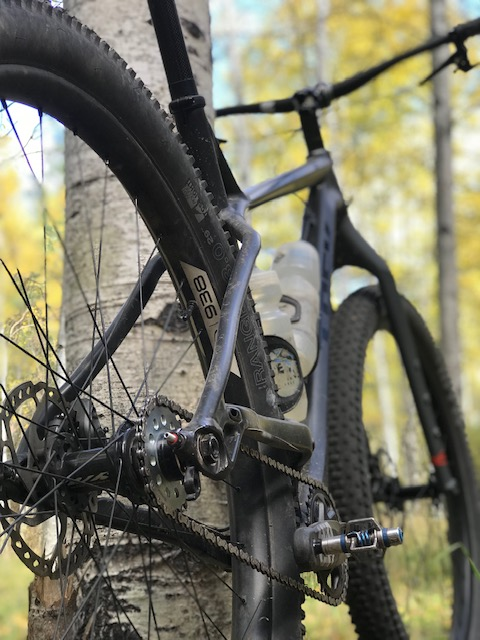 did you ride today?-img_4206.jpg