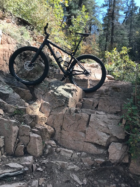 did you ride today?-img_4207.jpg