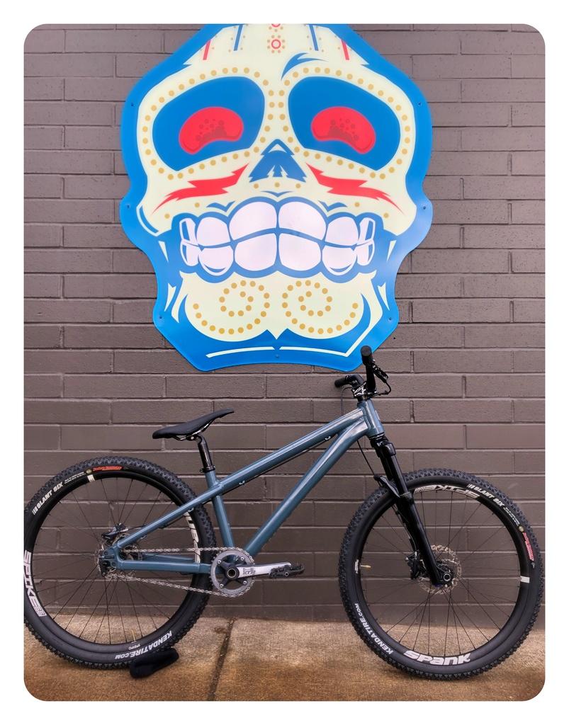 Show off Your Urban/Park/Dj Bike!-img_4209.jpg