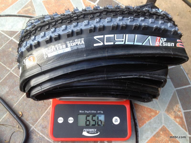 Rubena Scylla Tires-img_4211.jpg