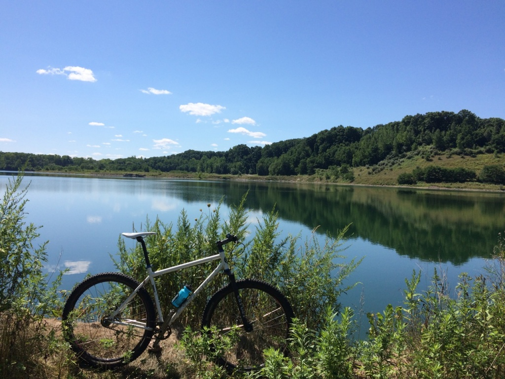 Your Best MTB Pics with the iPhone-img_4212.jpg