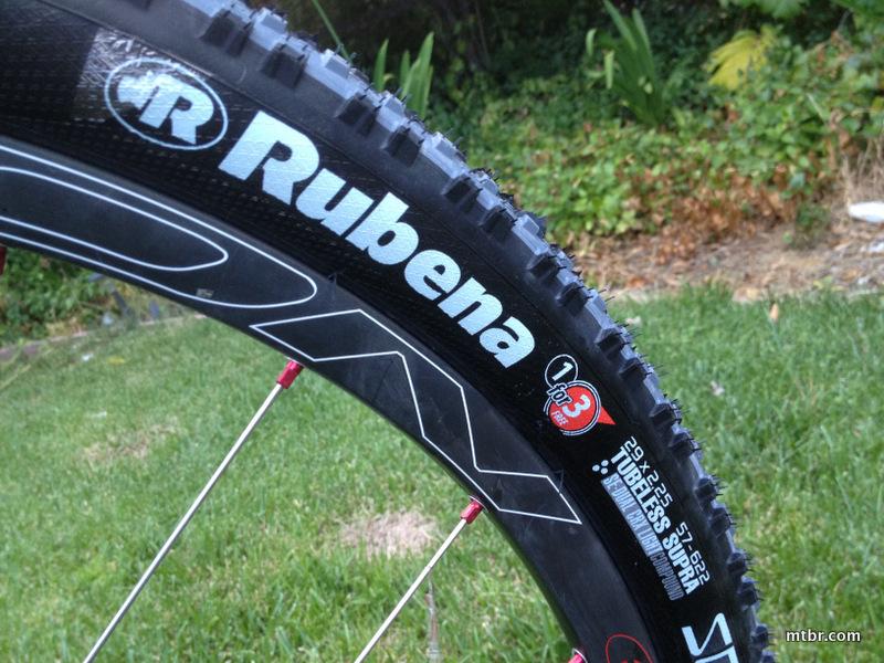 Rubena Scylla Tires-img_4216.jpg
